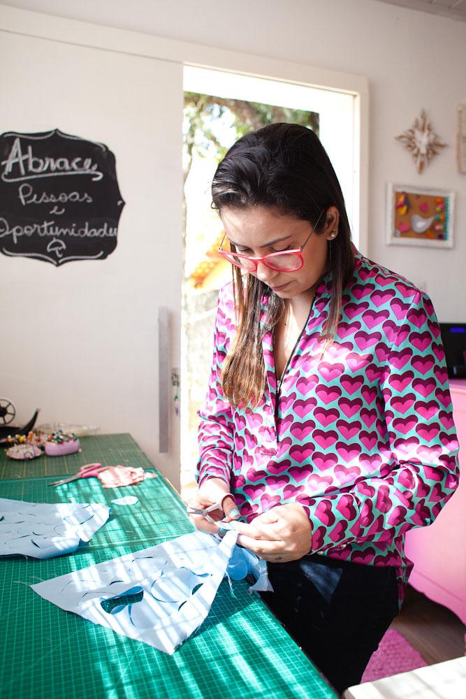 AtelieMariSalles_costurar_TalitaChaves11