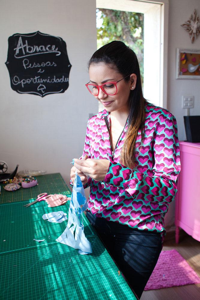 AtelieMariSalles_costurar_TalitaChaves17