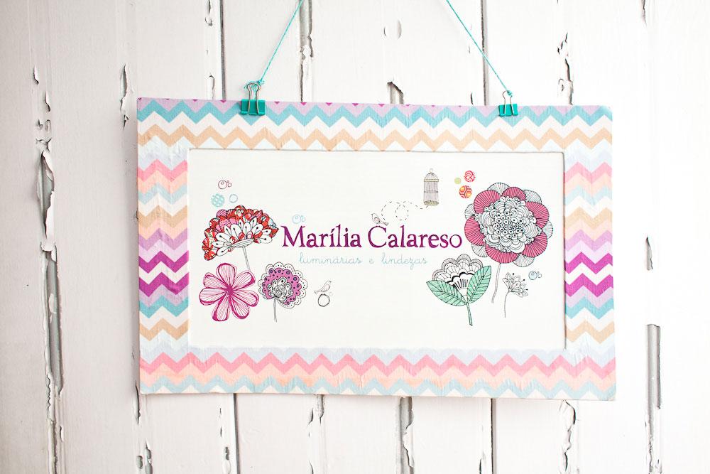 mariliacalareso_atelie_talitachaves11