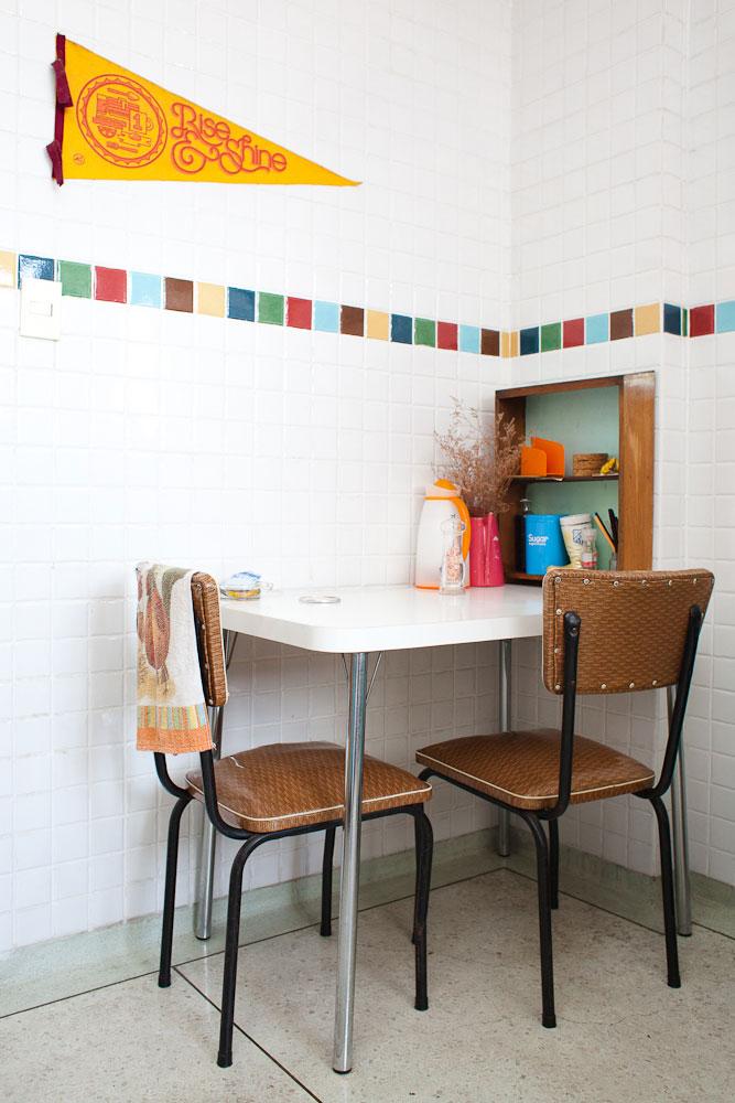 apartamento61_garimpo_talitachaves04