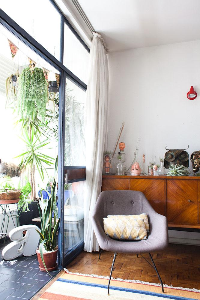 apartamento61_garimpo_talitachaves05