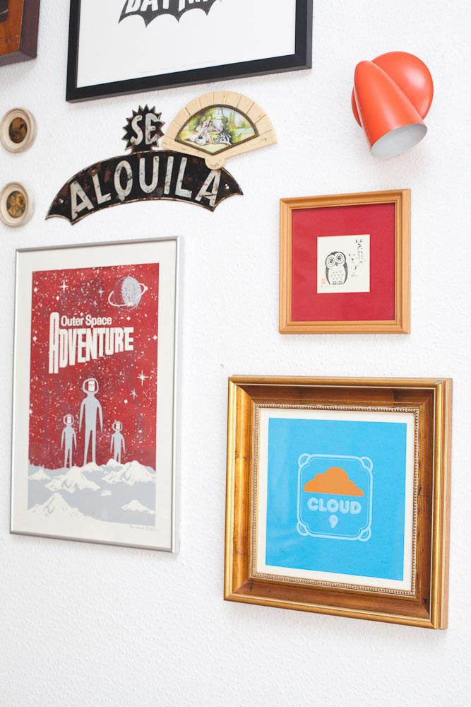 apartamento61_garimpo_talitachaves06