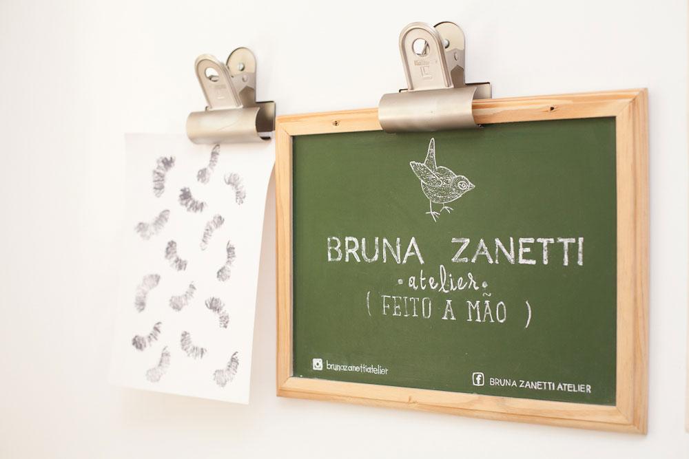 brunazanettiatelier_porcelana_talitachaves10