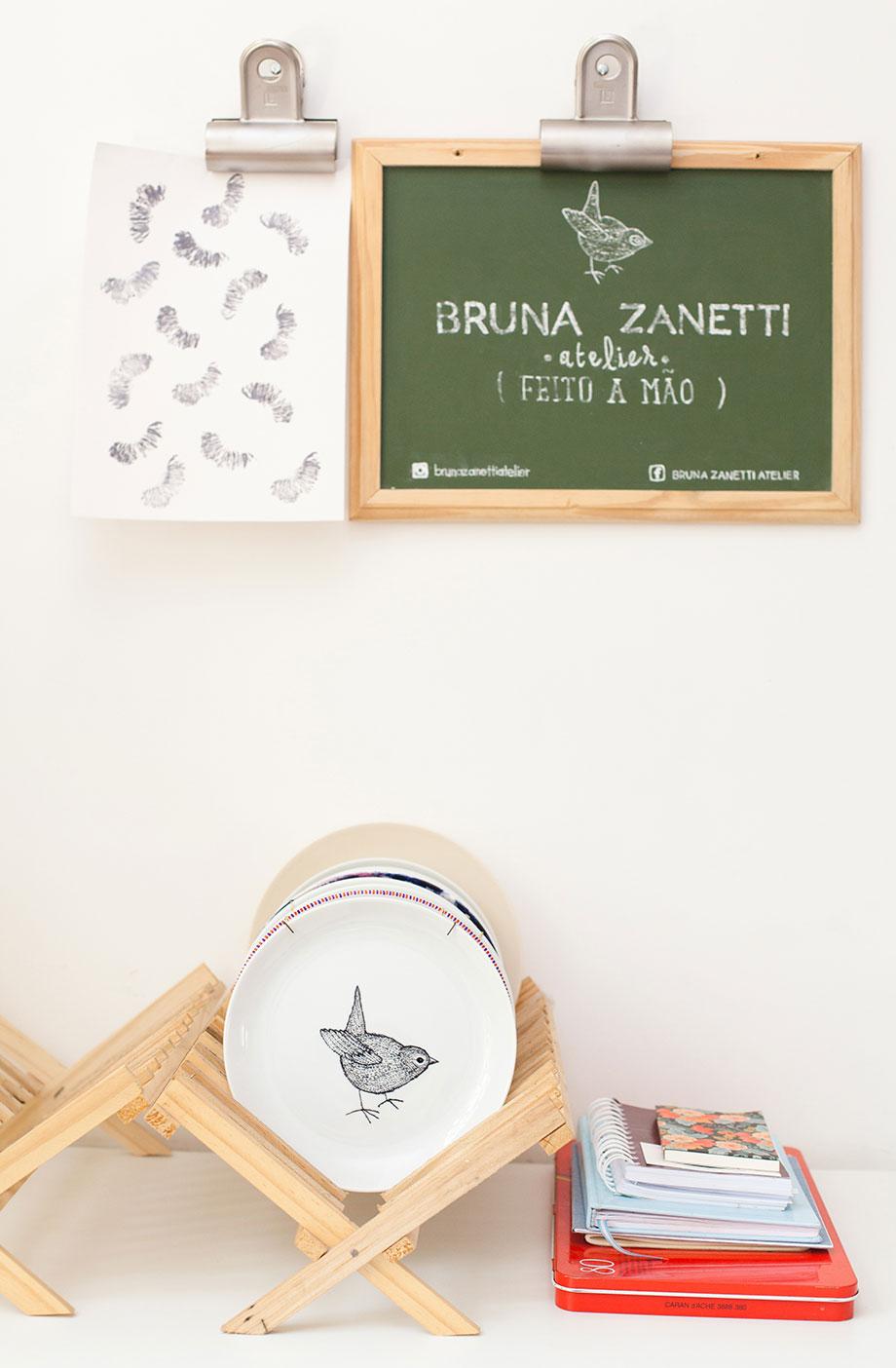 brunazanettiatelier_porcelana_talitachaves13