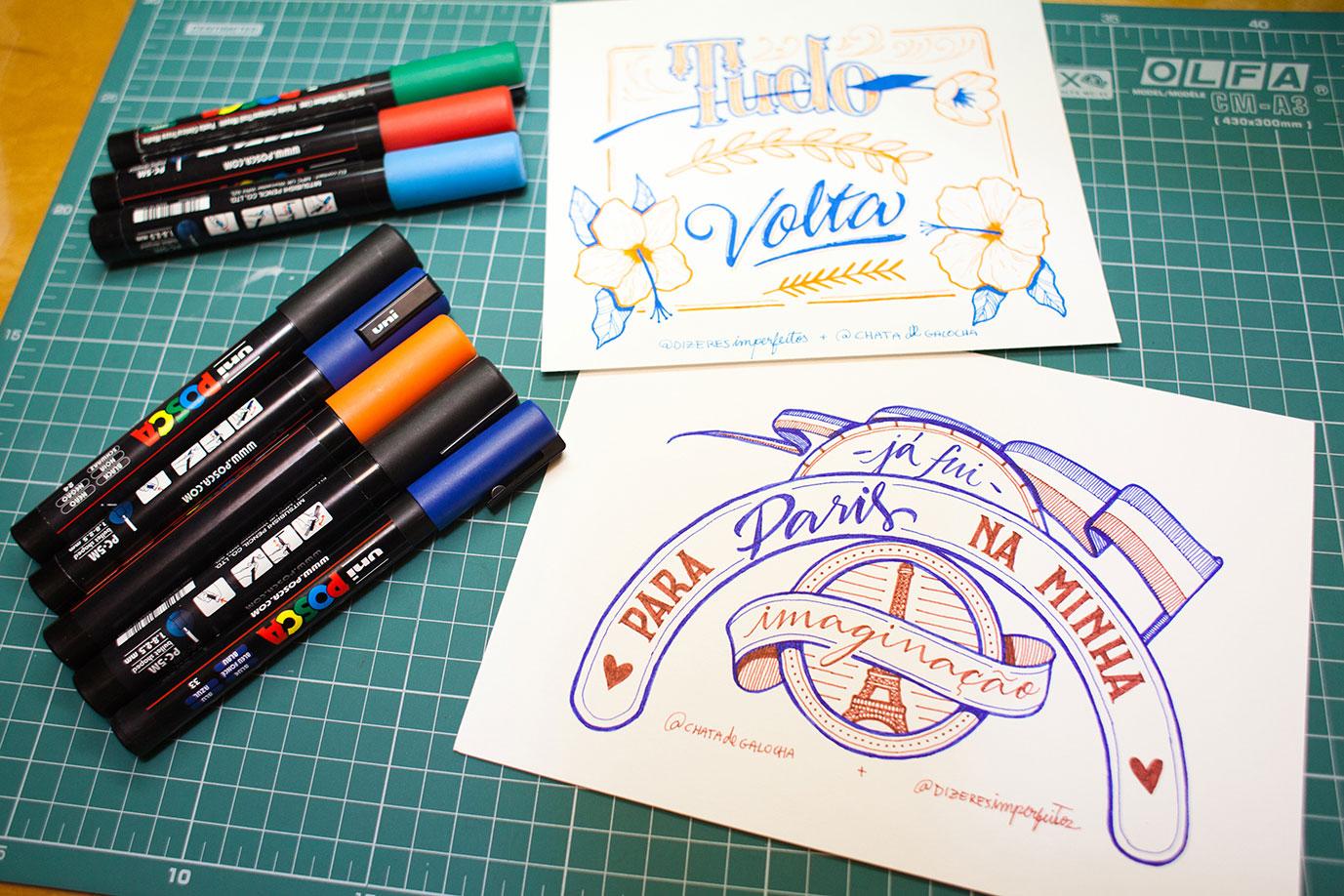 dizeresimperfeitos_lettering_talitachaves02