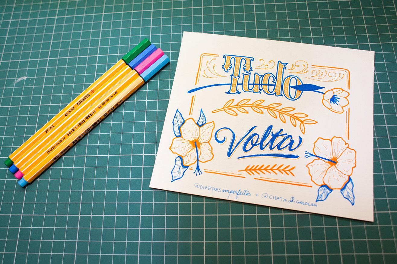 dizeresimperfeitos_lettering_talitachaves04