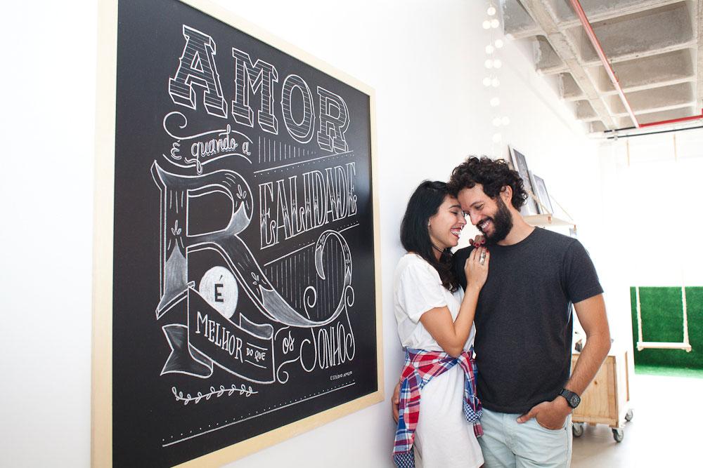 estudioamor_lettering_talitachaves05