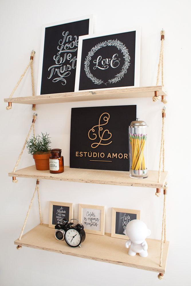 estudioamor_lettering_talitachaves10