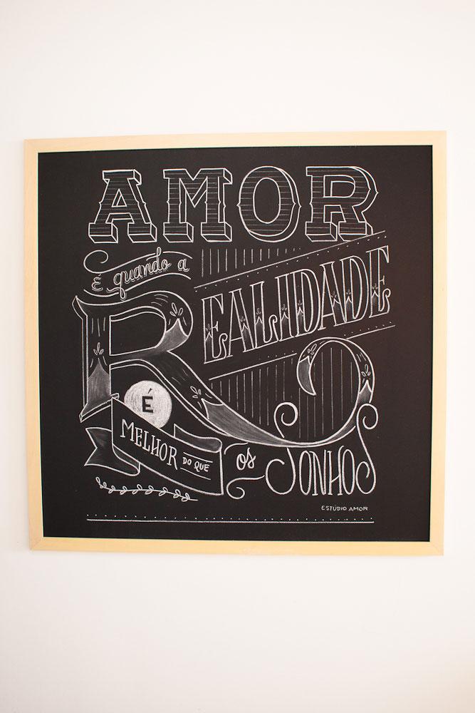 estudioamor_lettering_talitachaves15