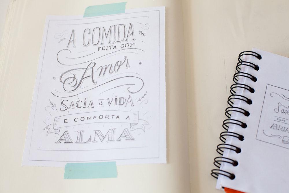 estudioamor_lettering_talitachaves24
