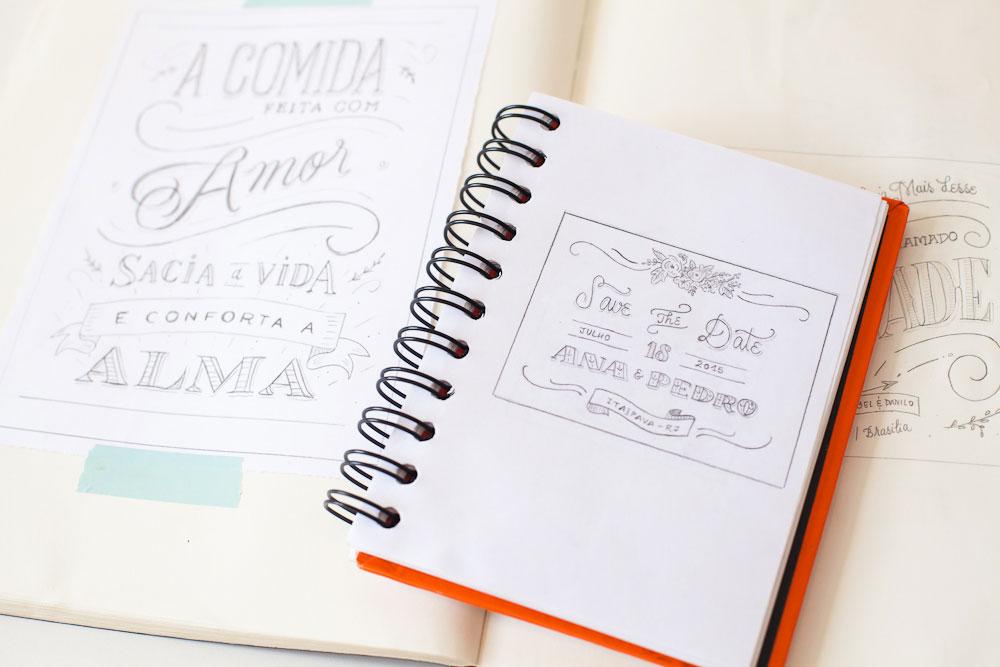 estudioamor_lettering_talitachaves25