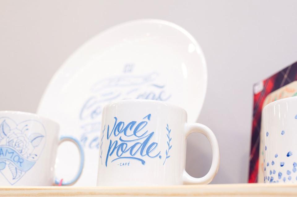 """Mooca: a """"pop-up store"""" que está agitando a economia criativa de BH!"""