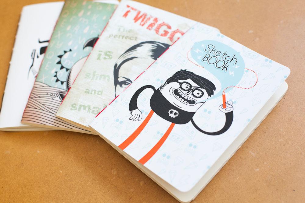 oficinacondao_sketchbooks_talitachaves05