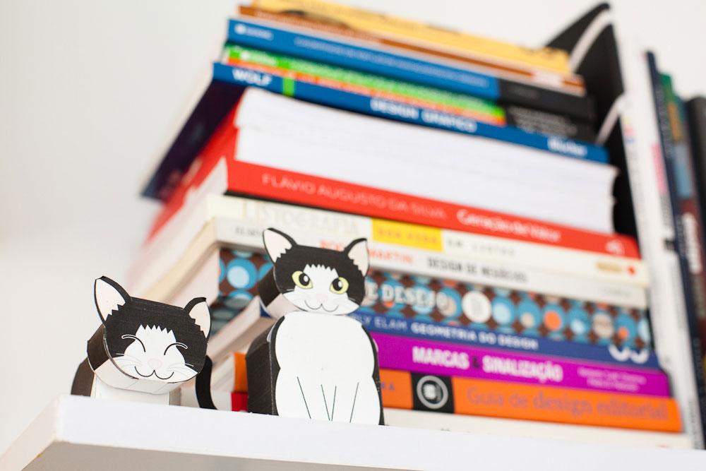 oficinacondao_sketchbooks_talitachaves10