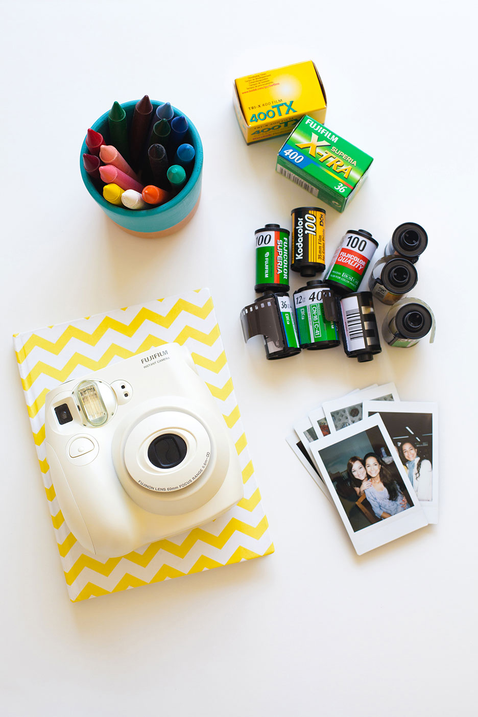 instaxmini_talitachaves01